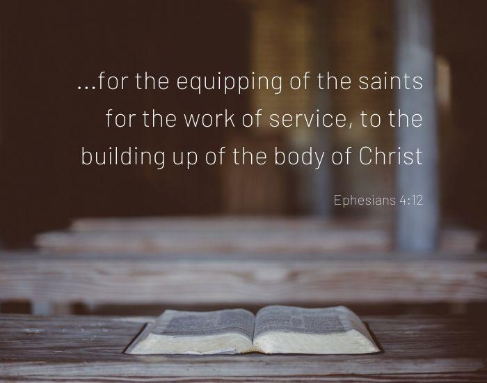 equip bible school newcastle